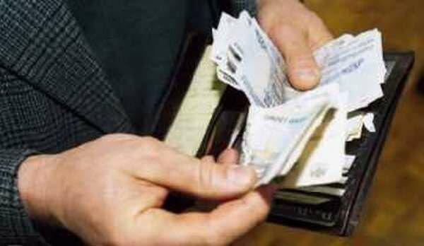 образец заявления на возврат страховки по кредиту альфа страхования