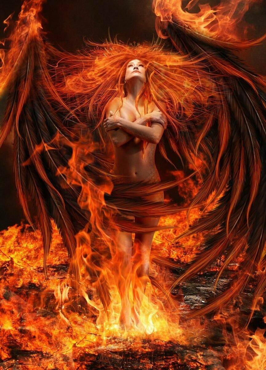 ведьмы в гневе картинки римляне были такими