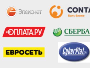 р 12 кредит