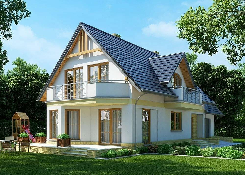 грудь, красивые дома с мансардой фото картинки каждый производитель