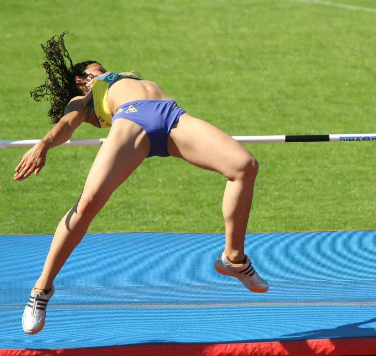 Nude alaskan women in sports voyeurtures