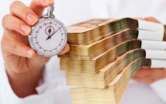 Банки без отказа с плохой кредитной историей москва