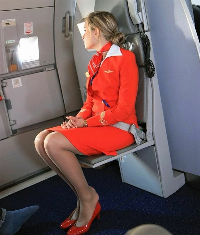 nude-cosplay-sexy-airline-stewardess-sexy-free