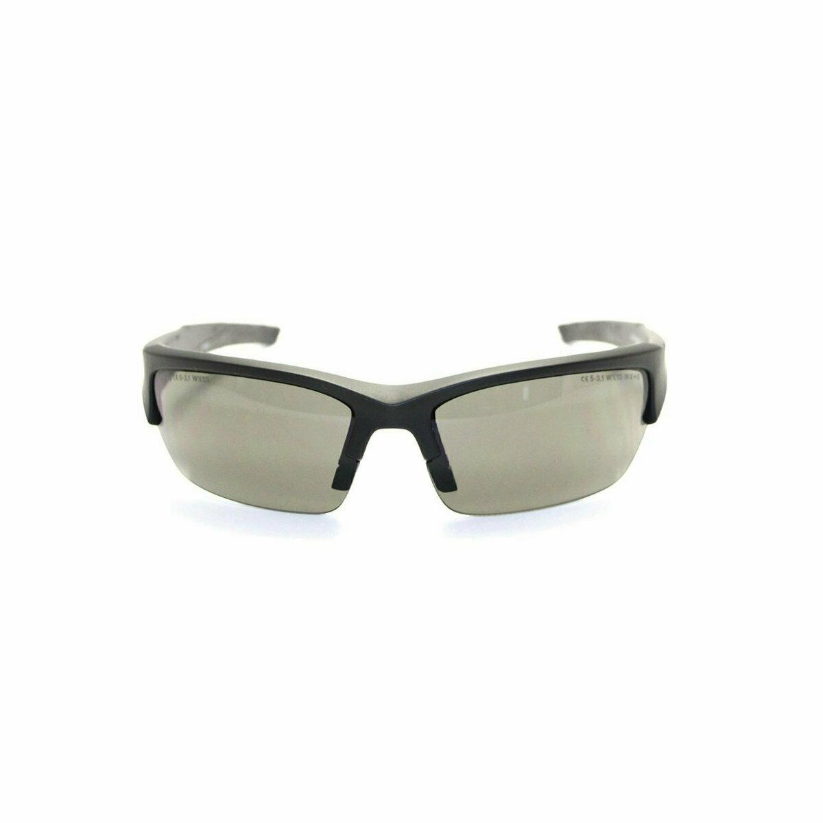 Профессиональные очки OPTIGLASSES PRO в Железнодорожном