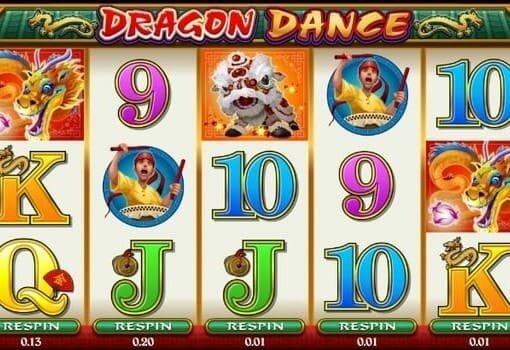 Играть в автоматы на деньги на карту какие есть игры про казино