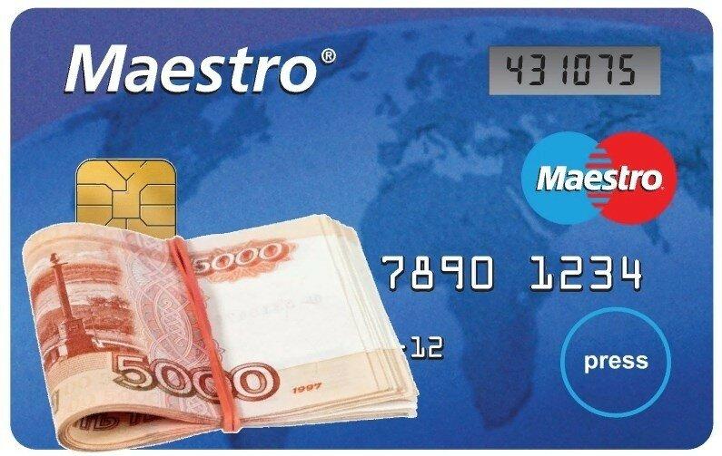 онлайн кредиты без отказа украина