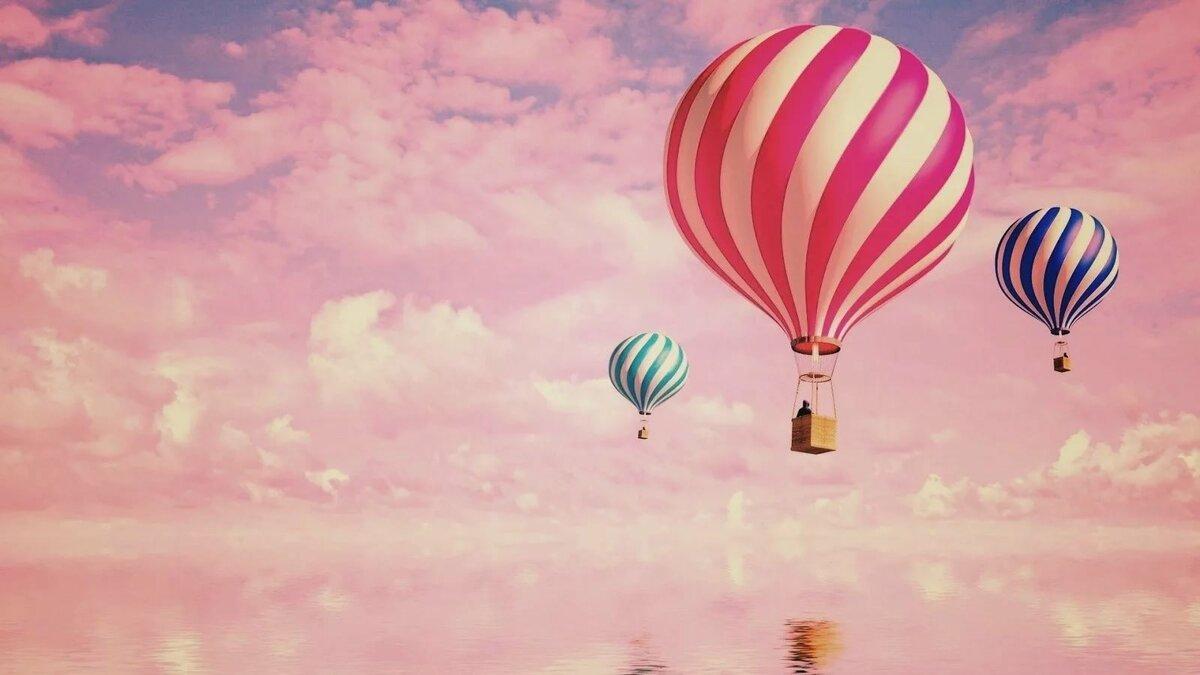 для картинки воздушные мечты покемона определяет то