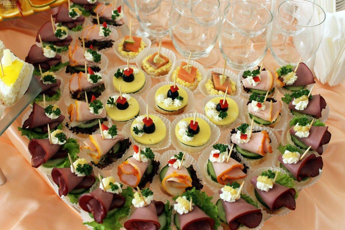 временем, самодельные свадебные блюда рецепты с фотографиями подарок шлем под