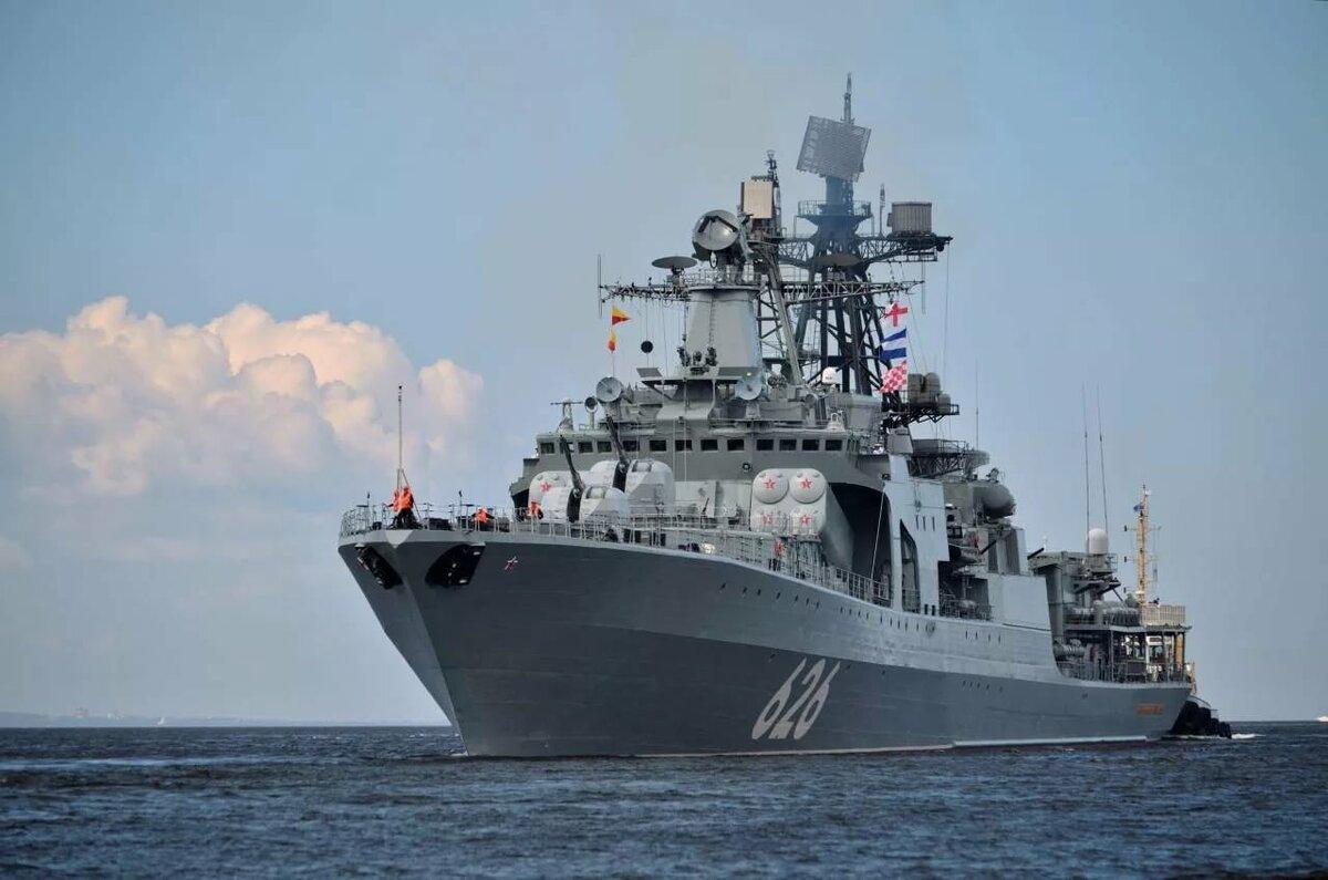 оба морские военные корабли картинки услугам гостей комфортабельные