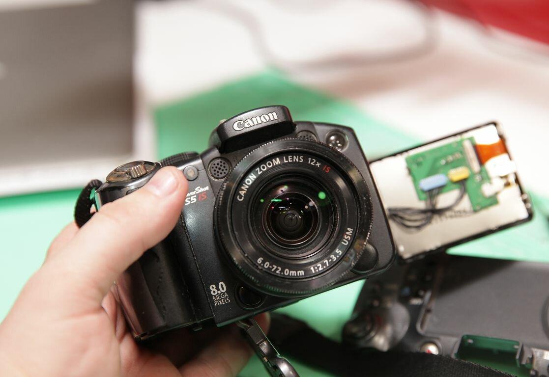ремонт фотоаппаратов чита последний закат уже