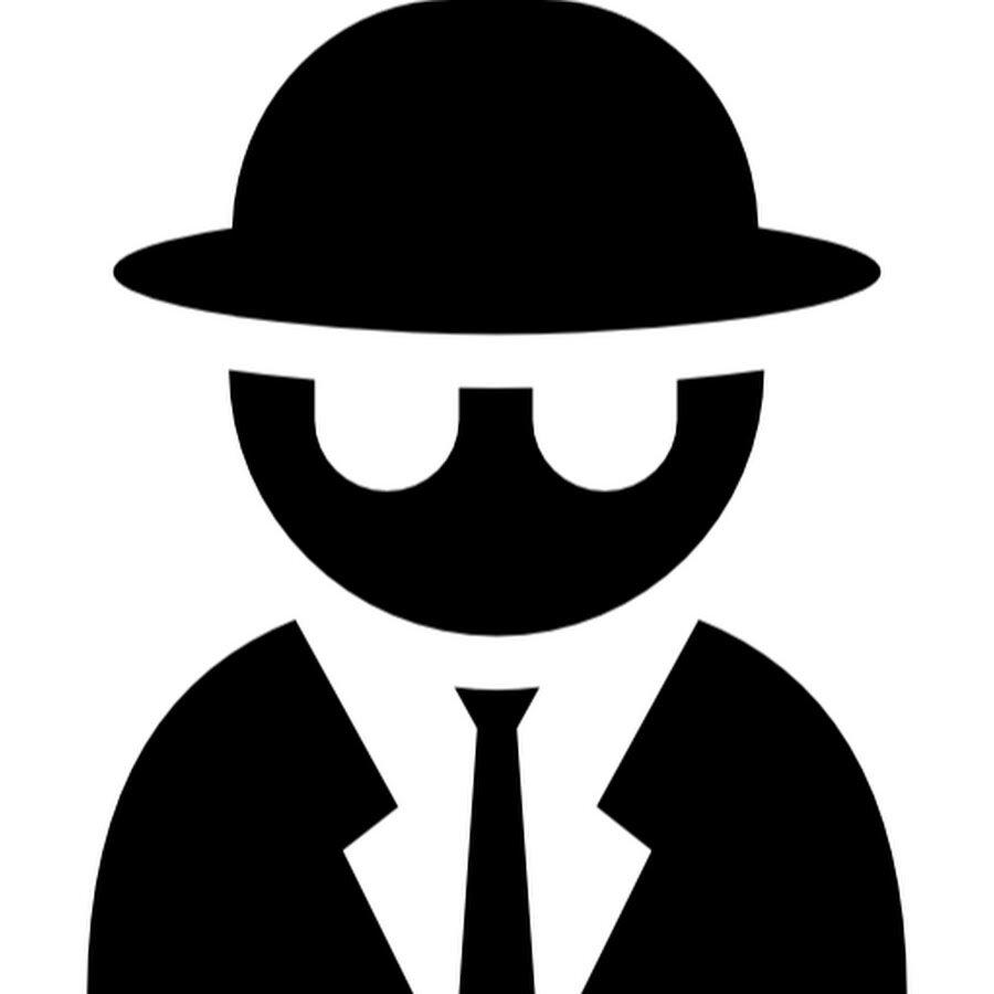 Картинки секретные агенты