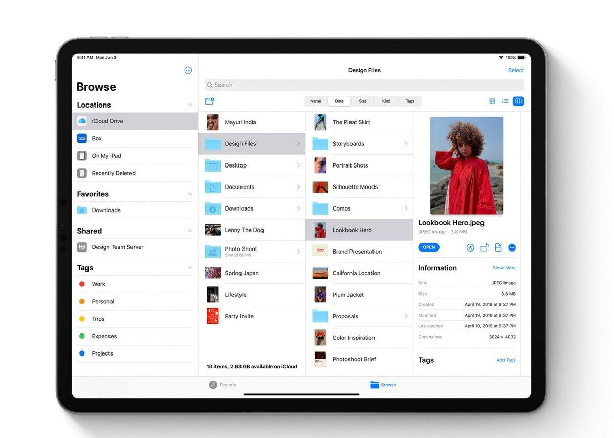 Loading iPadOS_Tinhte_8.jpg ...