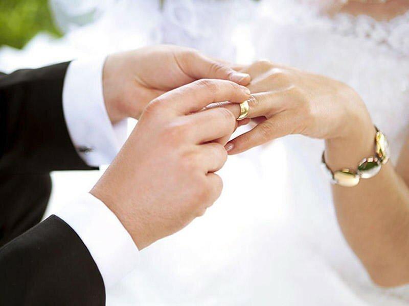 Картинки любви и свадьбы