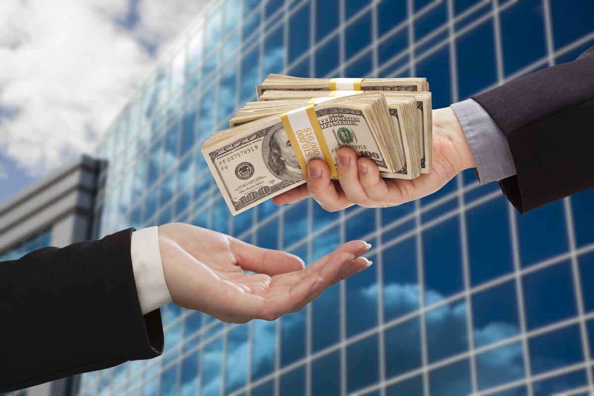 инвестиционный счет при разводе