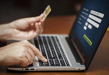 Банк восточный омск взять кредит