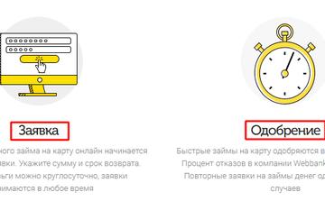 Срочно деньги наличными онлайн заявка на кредит оформить онлайн заявку на кредит с одобрением