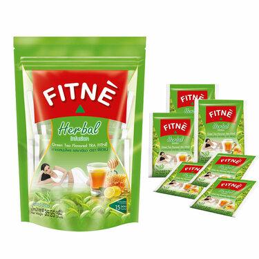 TEA n TEA чай для похудения в Жанаозене