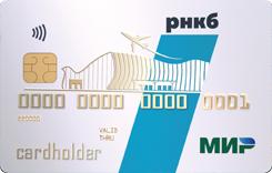 Узнать долг хоум кредит банк
