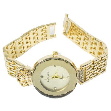 Часы Baosaili и браслет Pandora в Черкесске