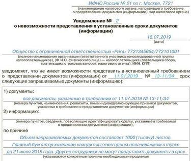 Деньги у частного лица под расписку челябинск