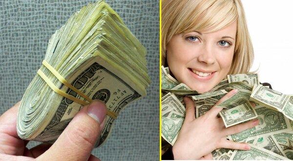 даю личные деньги в долгонлайн заявка на кредитную карту альфа банка 100 дней