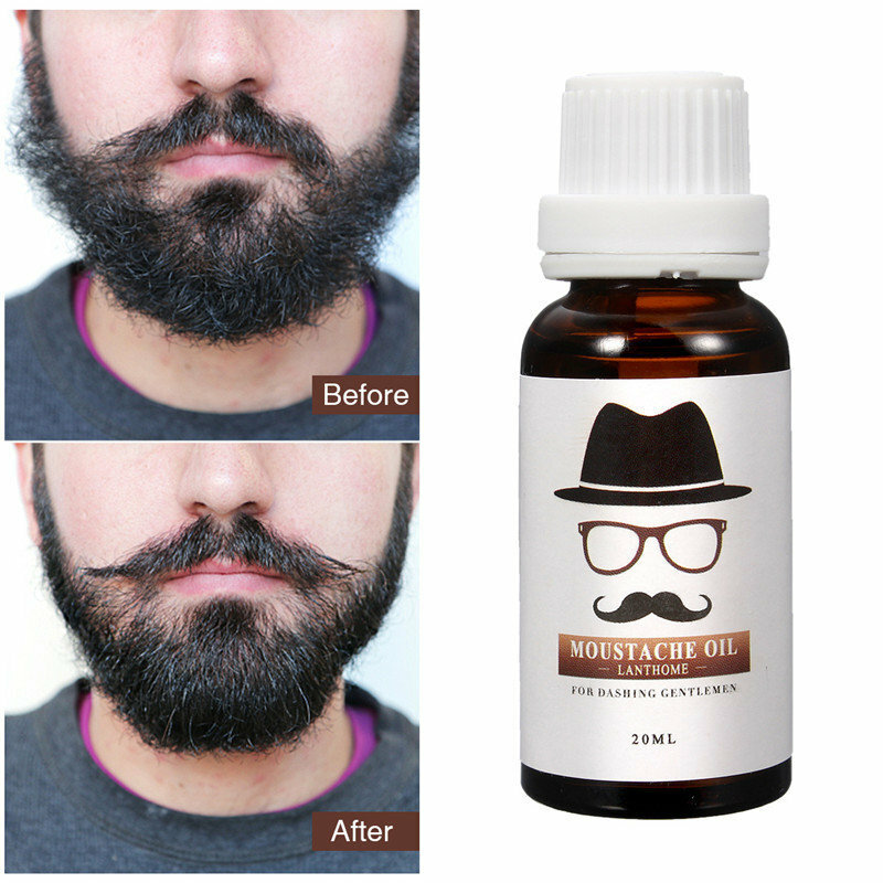 AZUMI для роста бороды в Ивдели