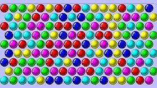 шарики онлайн играть бесплатно без