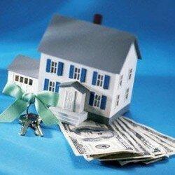 Оформление ипотеки пошагово в сбербанке долевое строительство