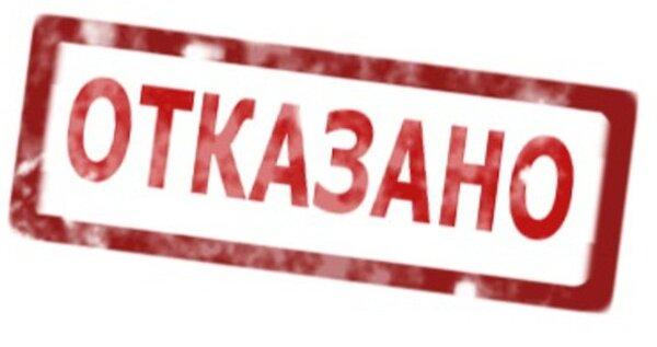 Ставрополь, ул. 50 лет ВЛКСМ, д.