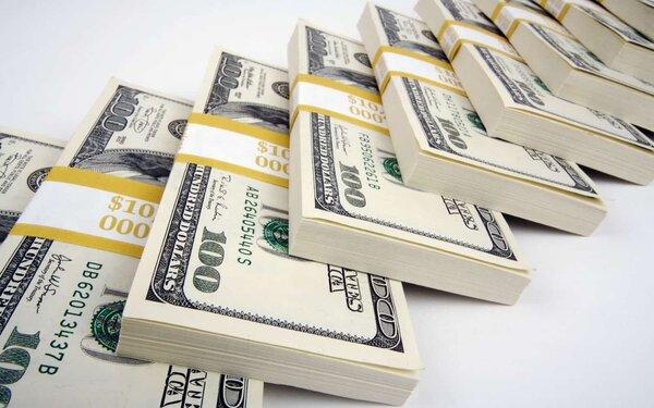 Погашение кредита юникредит банк