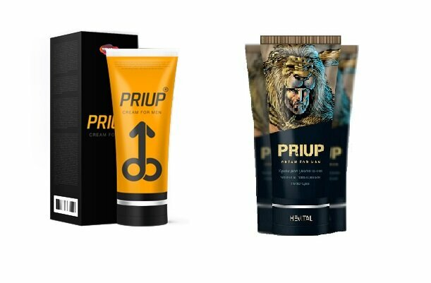 PriUp для увеличения члена в Саранске