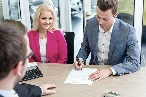 Взять кредит без посещения банка на карту к24п