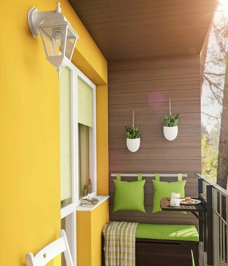 Натяжные потолки шоколадного цвета фото