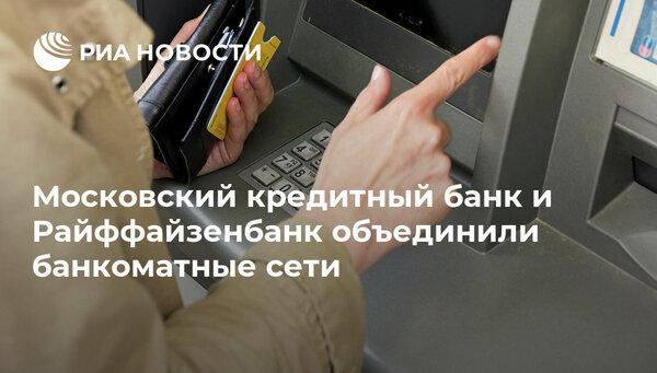 деньги под залог паспорта в спб от физ.лиц