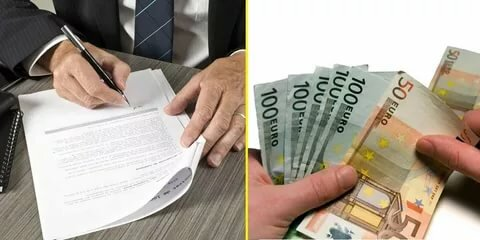 взять кредит финансовых