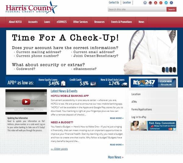 банк центркредит онлайн для юридических лиц