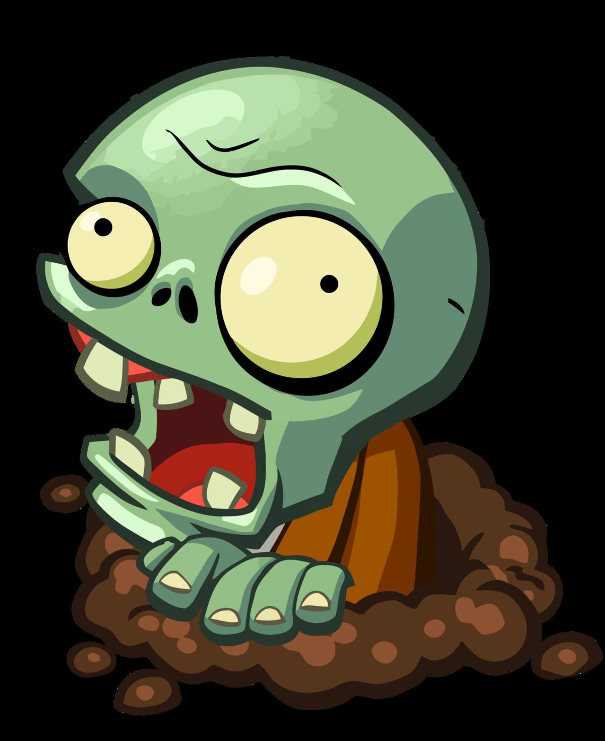 Растения против зомби игра картинки