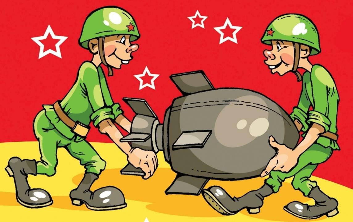Смешные картинки про солдат, звонок картинки для