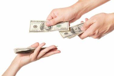 рефинансирование кредита райффайзенбанк калькулятор красноярск