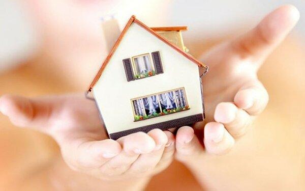 взять кредит в минске на покупку квартиры взять кредит 15 тысяч в сбербанке