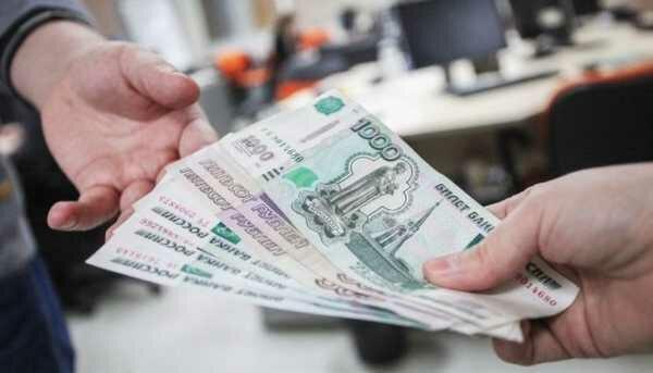 норильск частный займ