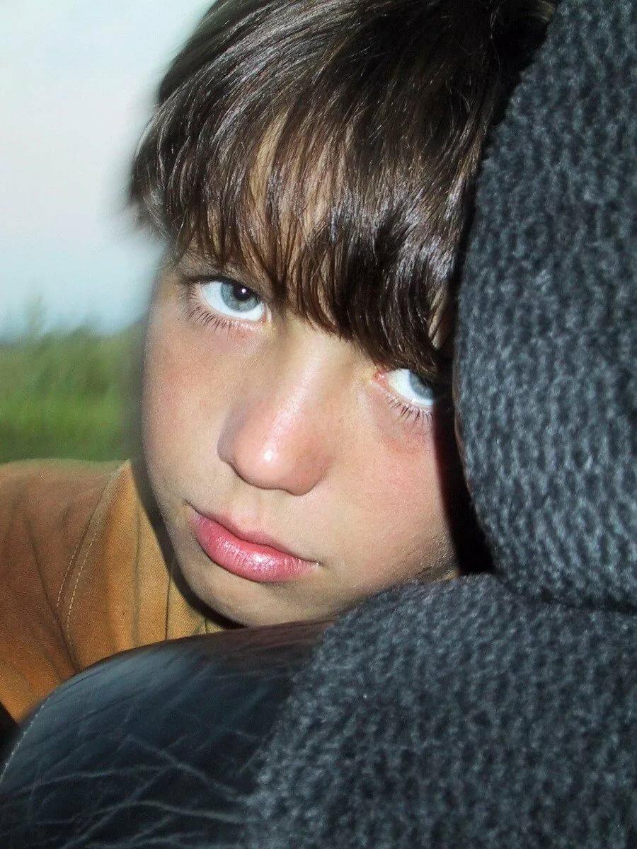 teen-boy-mpeg