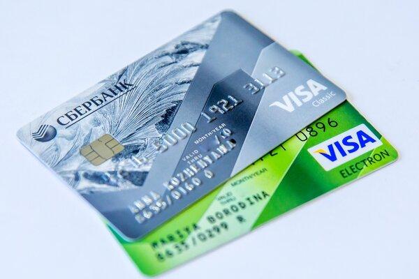 особенности инвестиционного кредита