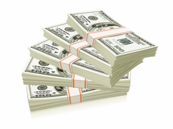 Даем деньги под залог недвижимости в омске продажа залоговых автомобилей русфинанс