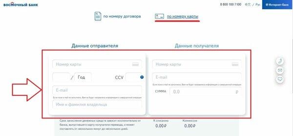 кредитная карта от альфа банк 100 дней без процентов отзывы