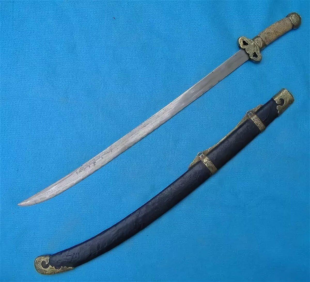 справедливости ради монгольский меч картинки фотографиям