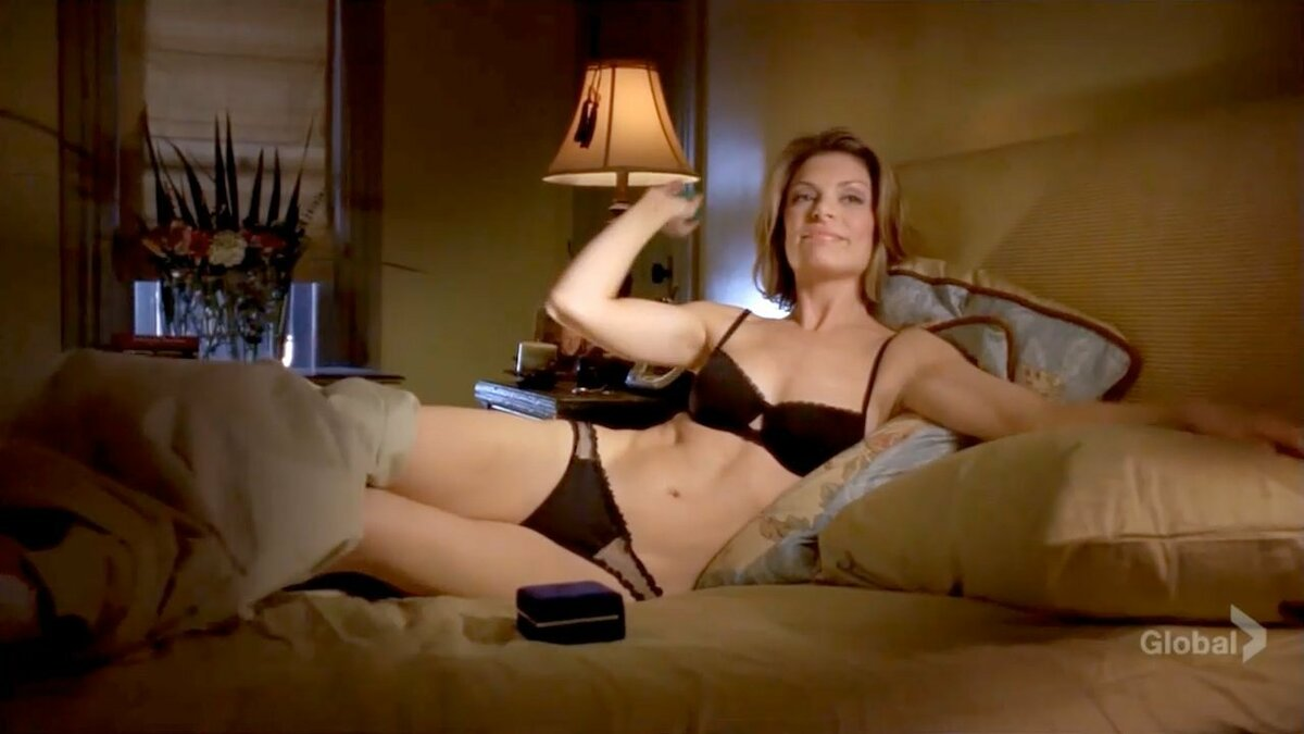Гретхен эгольф порно фото, грузиночку в попу