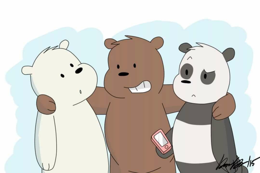 картинки из вся правда о медведях все все персонажи обивки салона