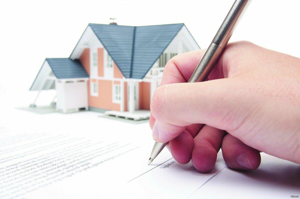 правовые услуги в строительстве