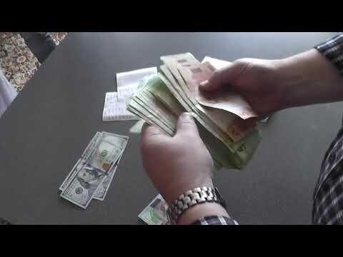 потребительский кредит онлайн сбербанк какие проценты